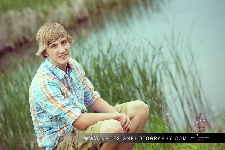 summer trends for senior pictures class of 2015 part ii np