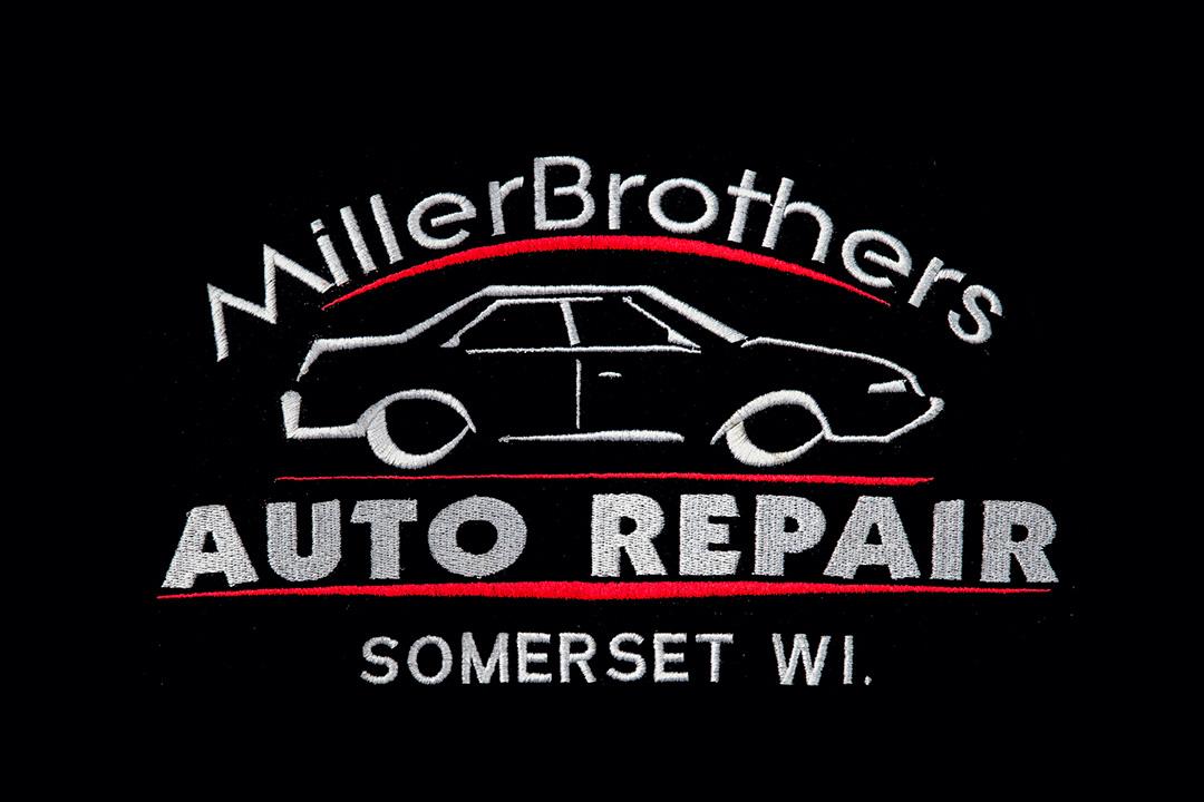 Miller Brothers Auto >> Miller Brothers Auto Commercial Photographer Twin Cities Np