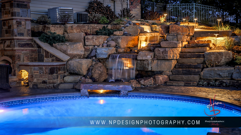 4L2A9900-Edit-Edit.jpg - Backyard Paradise Landscaping Commercial Photography Twin Cities
