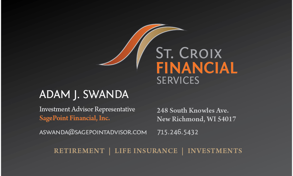 St.CroixFinancial_BizCard_FINAL-01.jpg