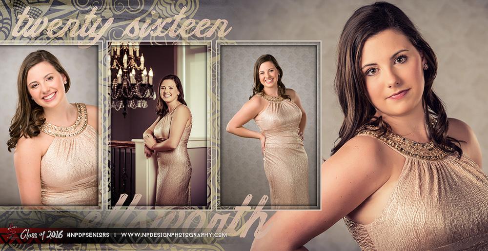 MadelineBayerSR_Album_Spread005.jpg