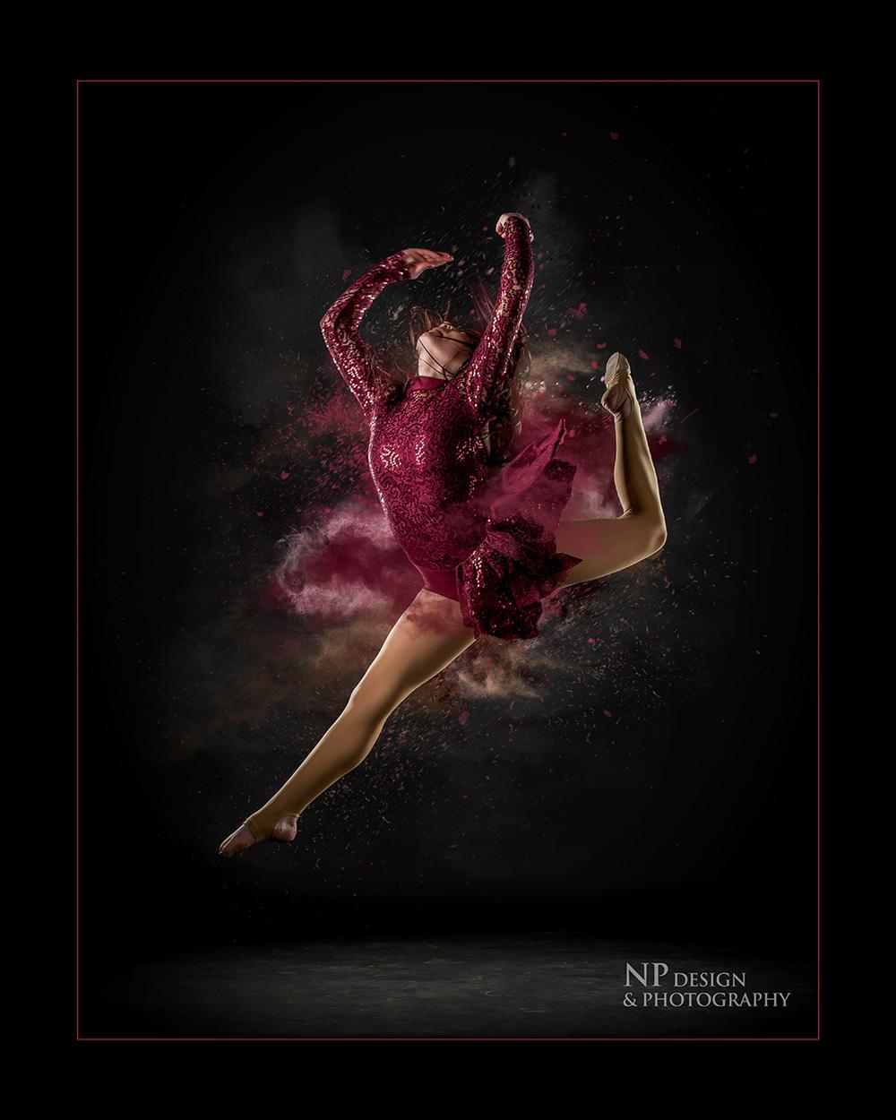 DanceExplosion.jpg