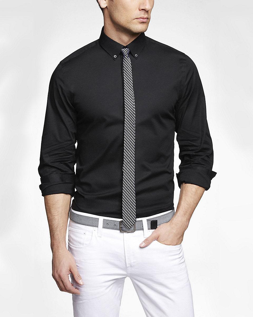 imx shirt.jpg