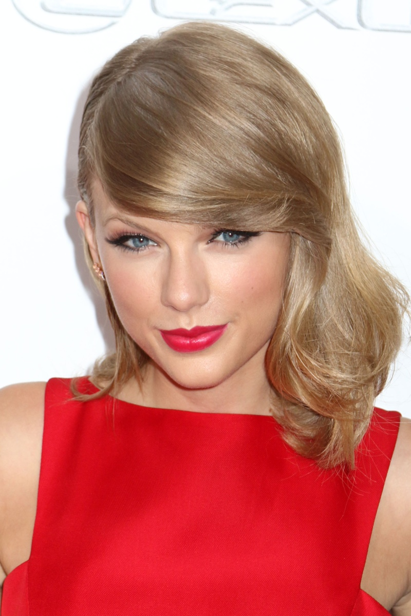 outline of taylor swift Title: taylor swift (07 nov 2009) 71 /10 want to share imdb's rating on your own site use the html below you must be a registered user to use the imdb rating plugin login show html view more styles getting started | contributor zone contribute to this page.