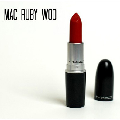 MAC-Ruby-woo.jpg