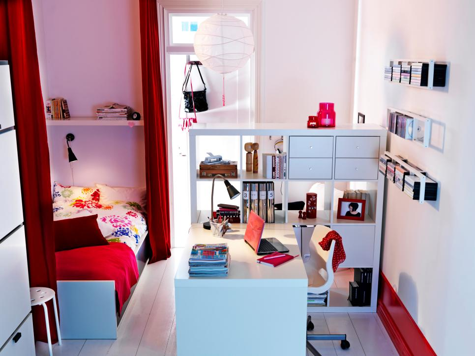Decorating Your Dorm Room — NP Design and Photographyx T f rr