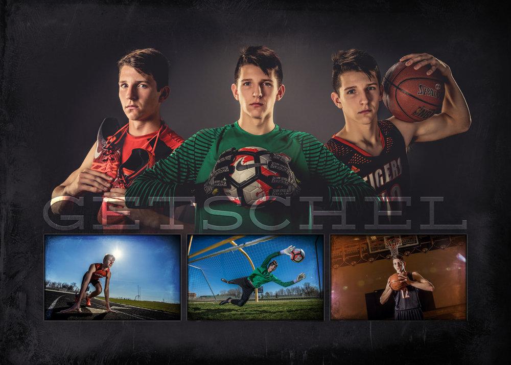 BlakeGetschelSR_16x24_SportsCollage_1080p.jpg