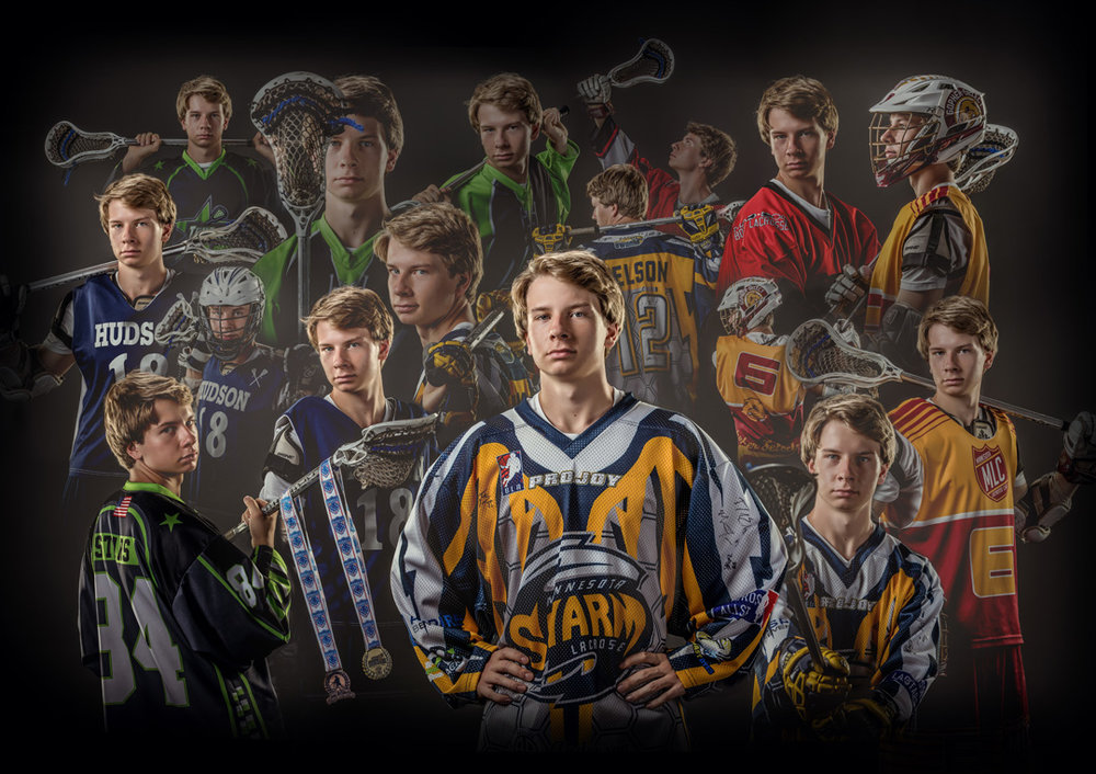 MaxNelson_LacrosseCollage_20x30_1080p.jpg