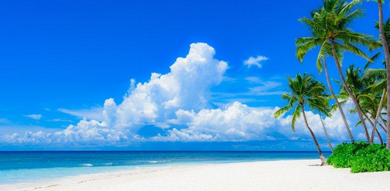caribbean0717.jpg