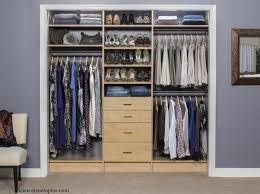 clean closet.jpg