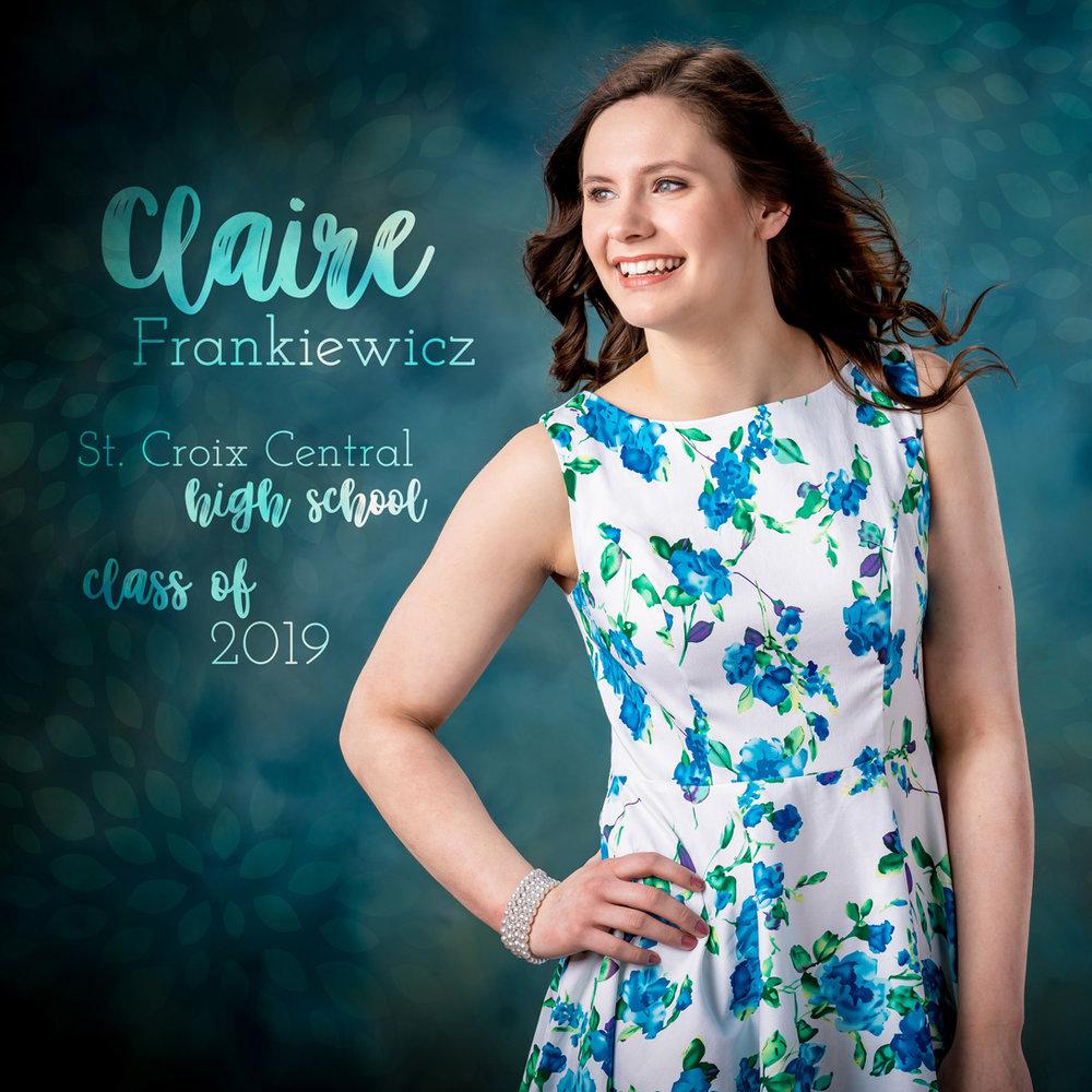 ClaireFrankiewiczSR_10X10-Page000_1080p.jpg