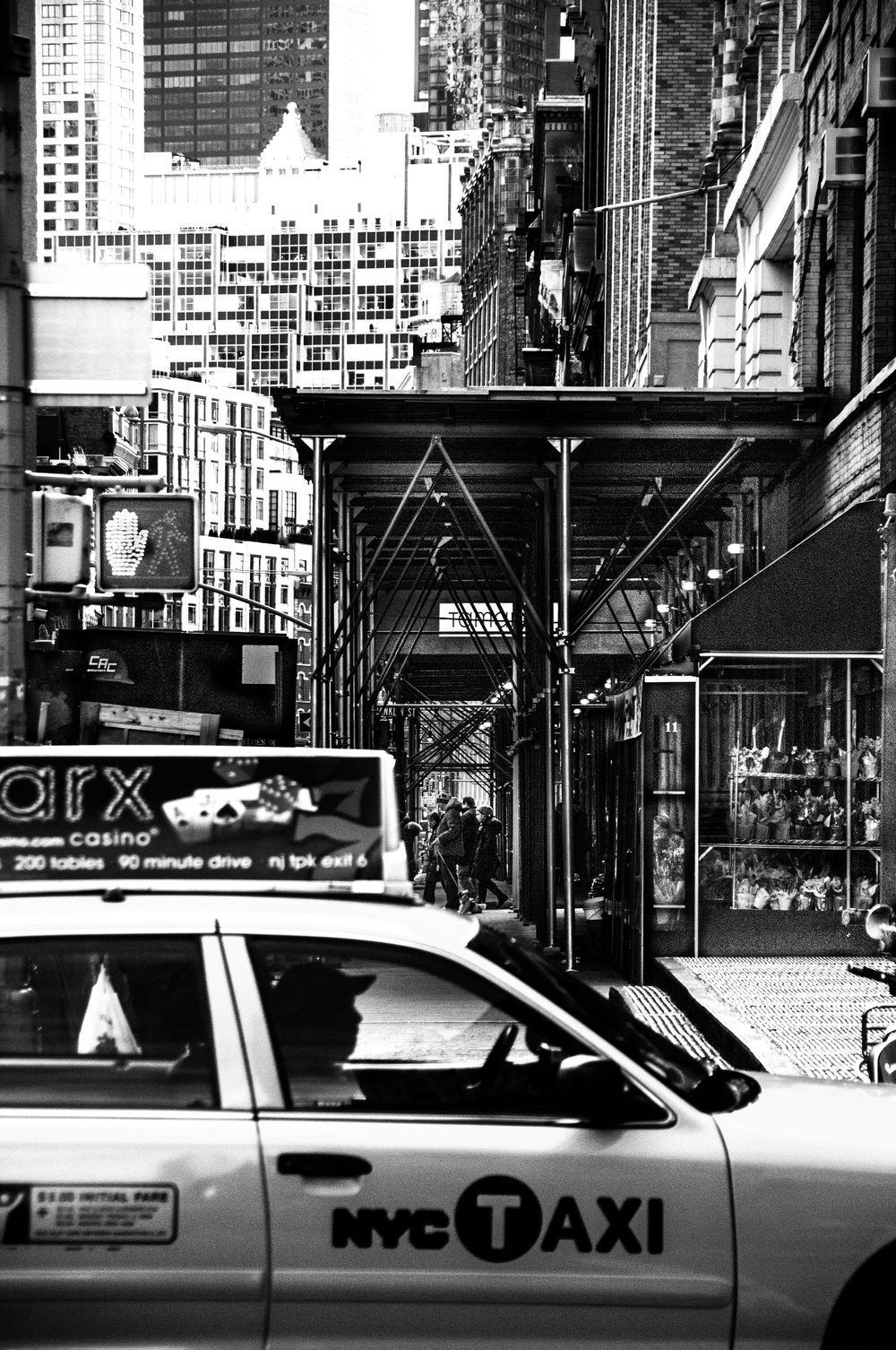 NYCTaxi.bw.jpg