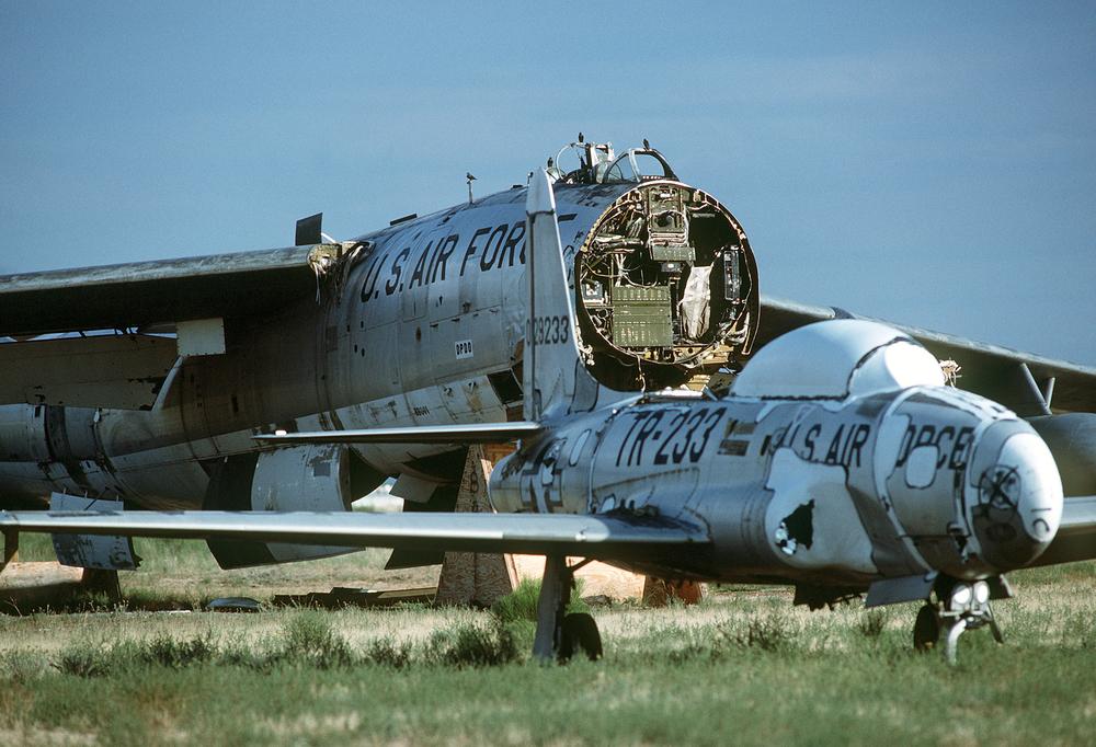 DF-ST-89-10583.jpg