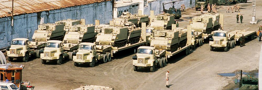 Renault_TRM_12000_trucks.jpg