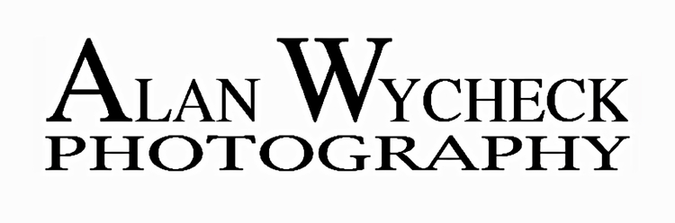 Alan Wycheck Commercial Photography - Central Pennsylvania