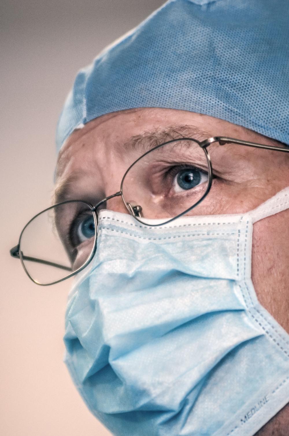 Dr. Hanks1.jpg