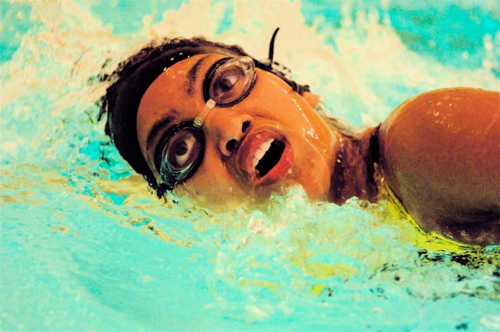 swimmer.a.jpg