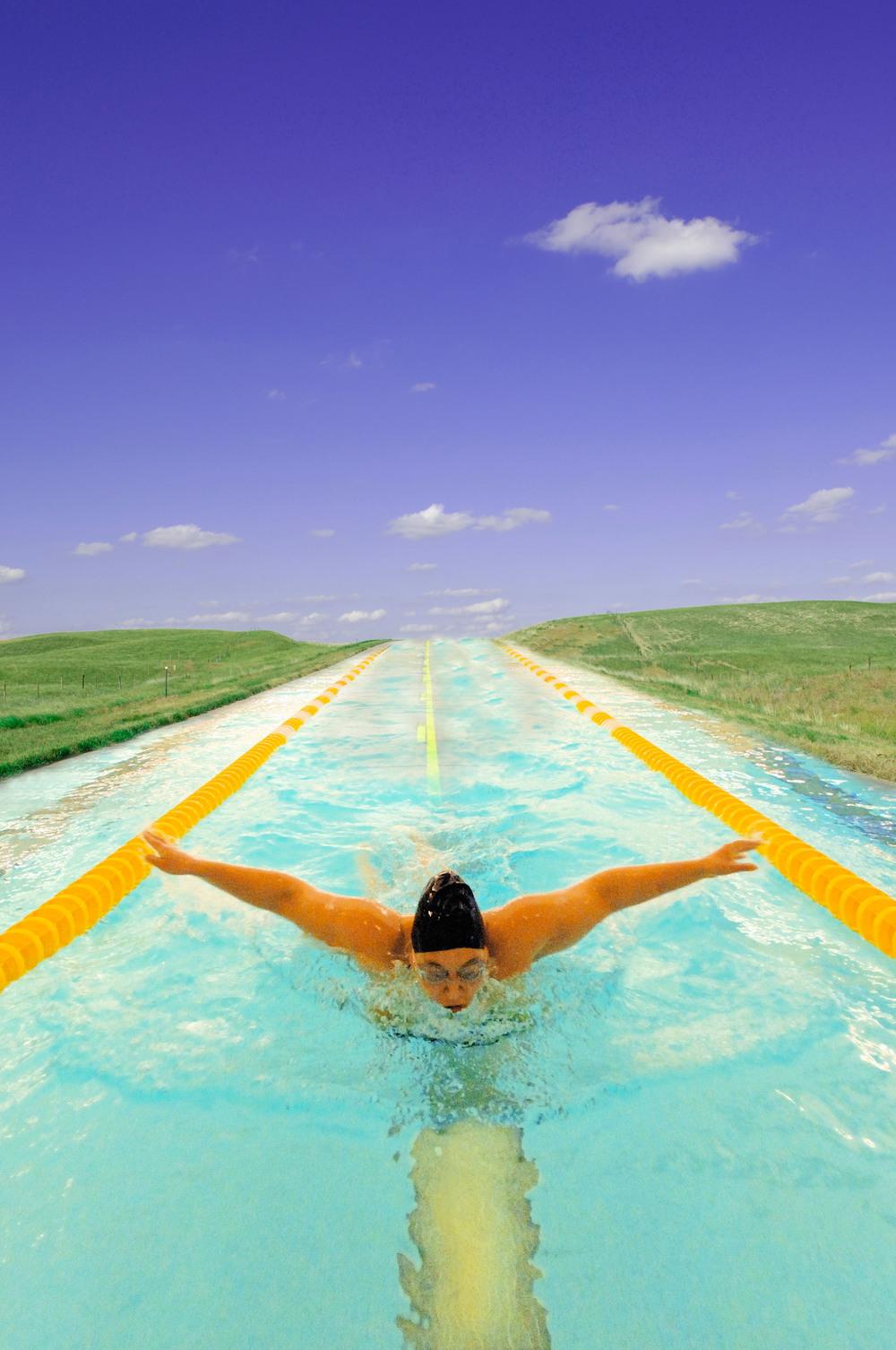 swimmer.b.jpg