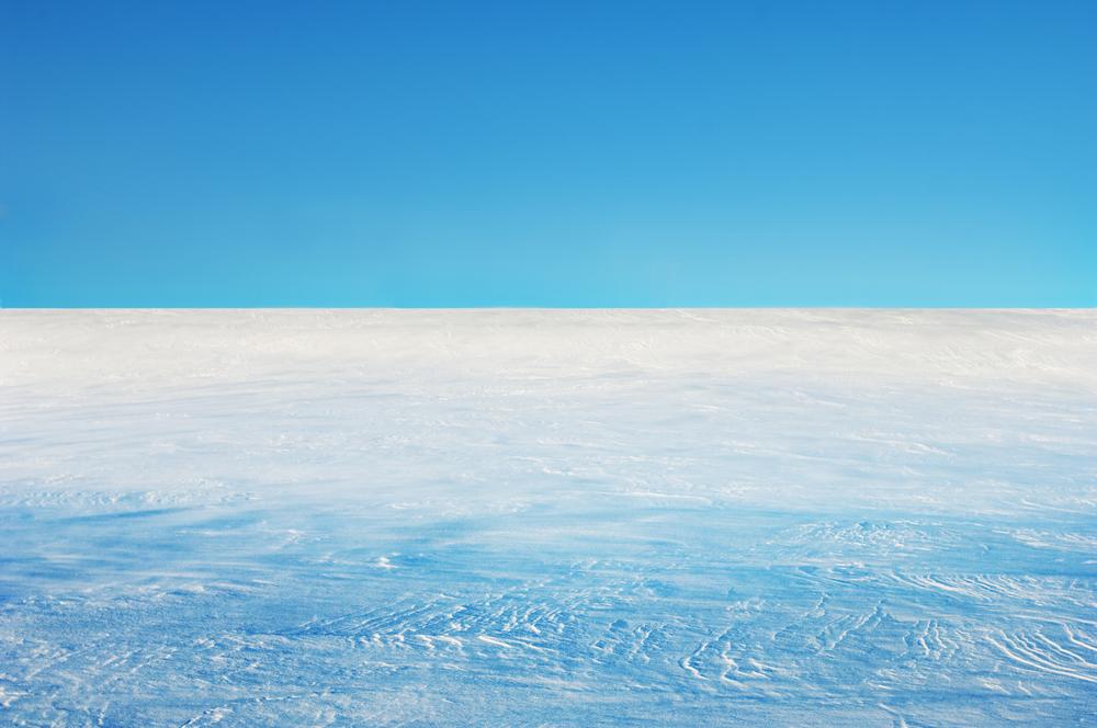 snowflag4.jpg