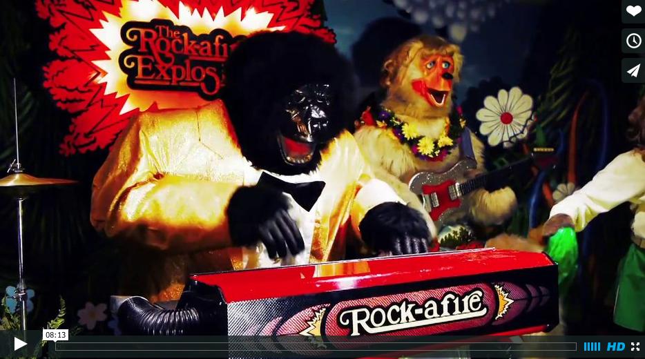 rockafire.png