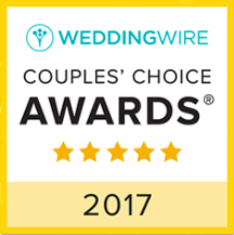 main street productions wedding wire award.png