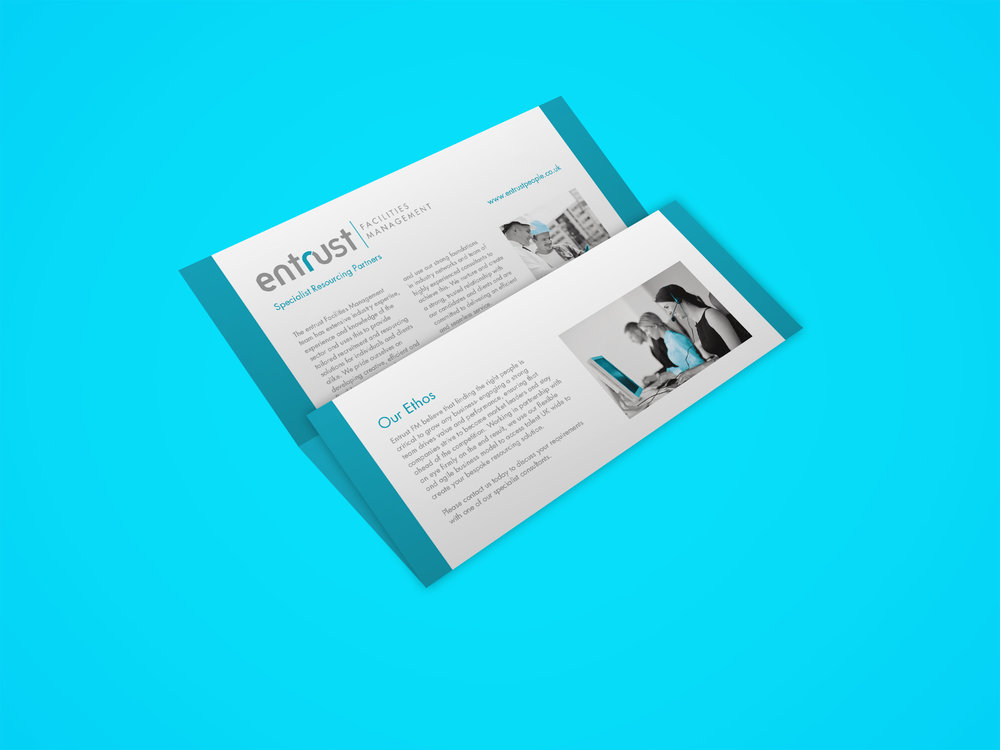 Entrust_brochure_spread2.jpg