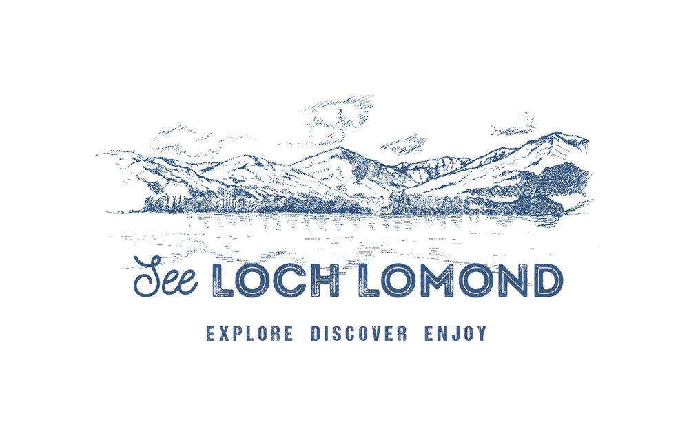 Seelochlomond_illustration.jpg