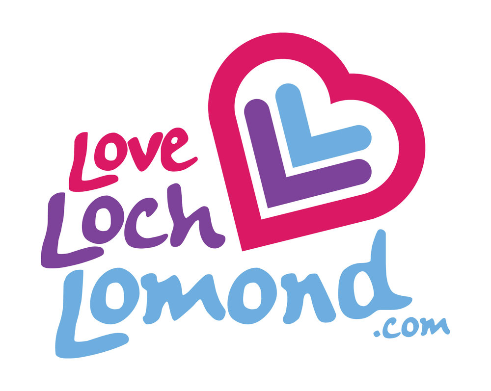 Karen Donnelly - Destination Manager of Love Loch Lomond