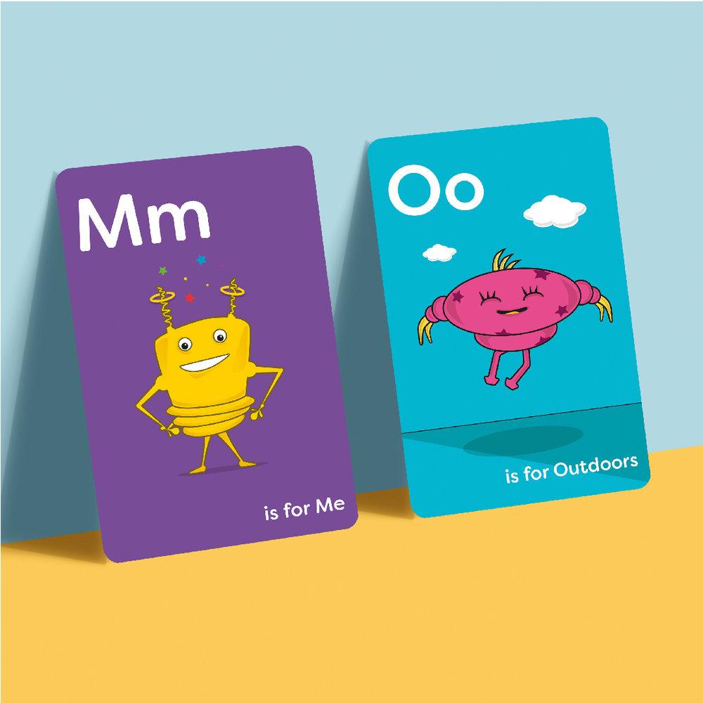 CC_cards_5.jpg