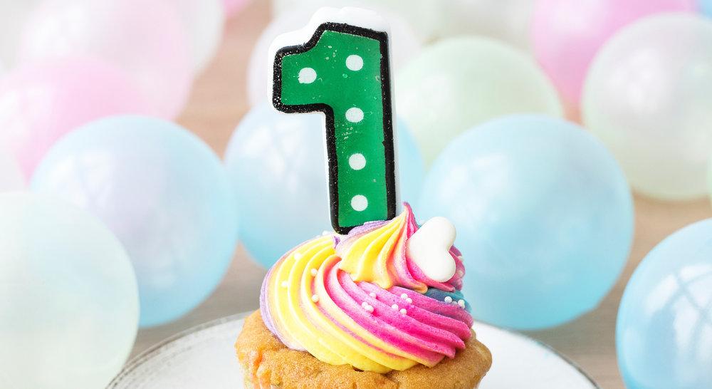 HCD_birthday.jpg