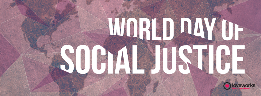 coverphoto_socialjusticeday-09.png