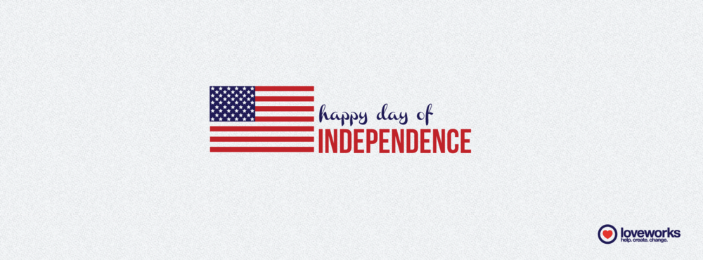 coverphoto-independenceday.png