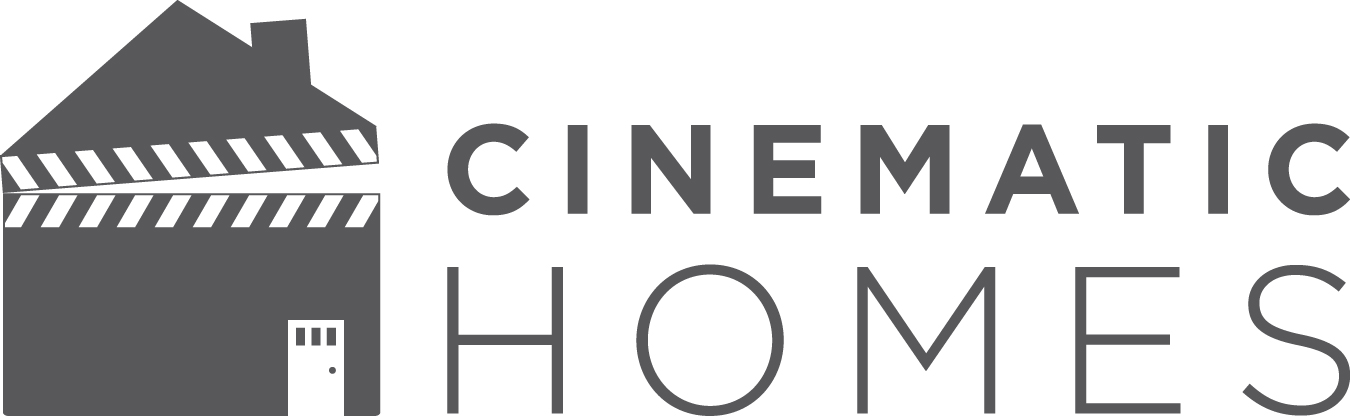 Cinematic Homes - Columbus, Ohio Real Estate Photography and Cinematography