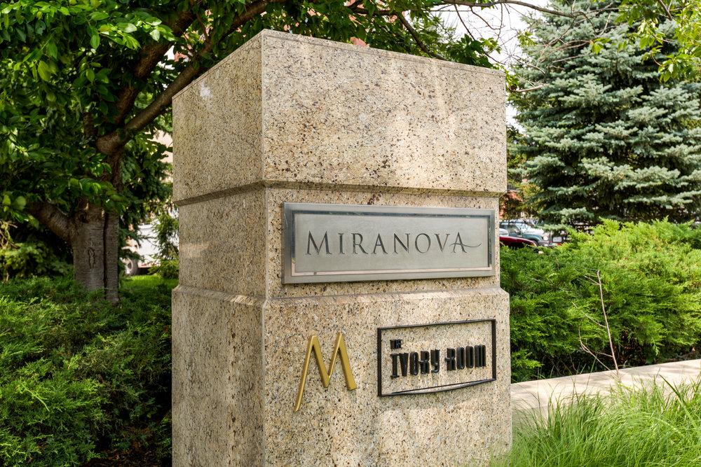 Miranova2015-147.jpg