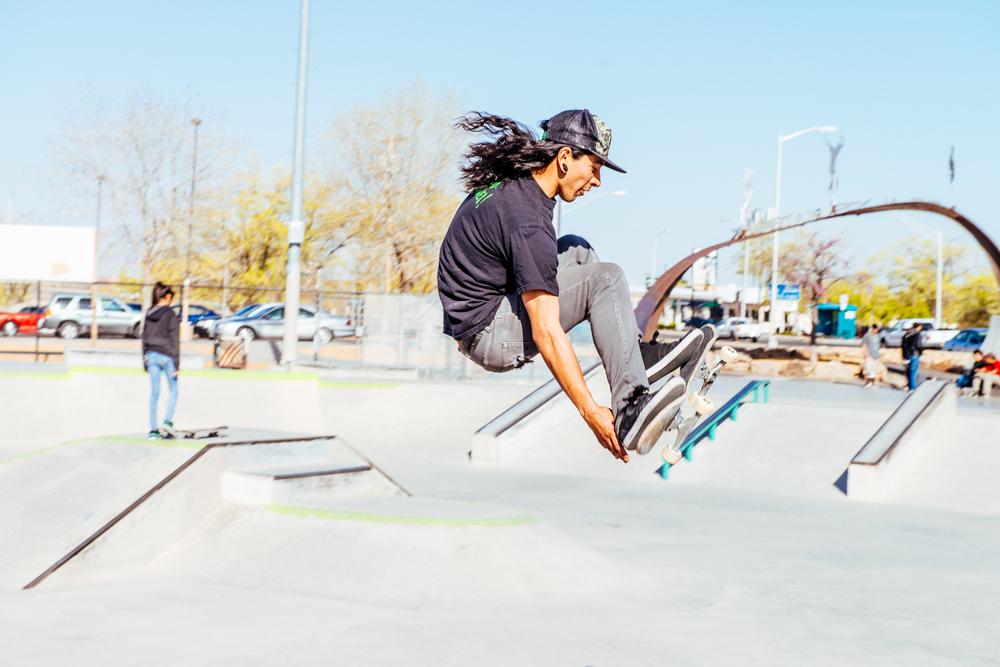 Skate-3-23-12-2.jpg
