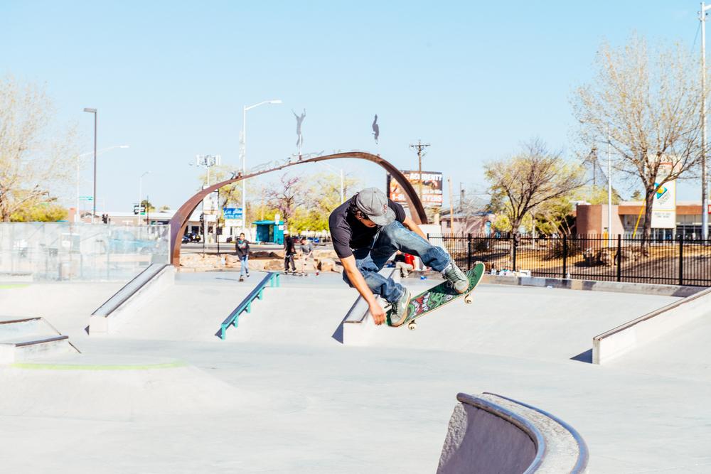 Skate-3-23-6-2.jpg