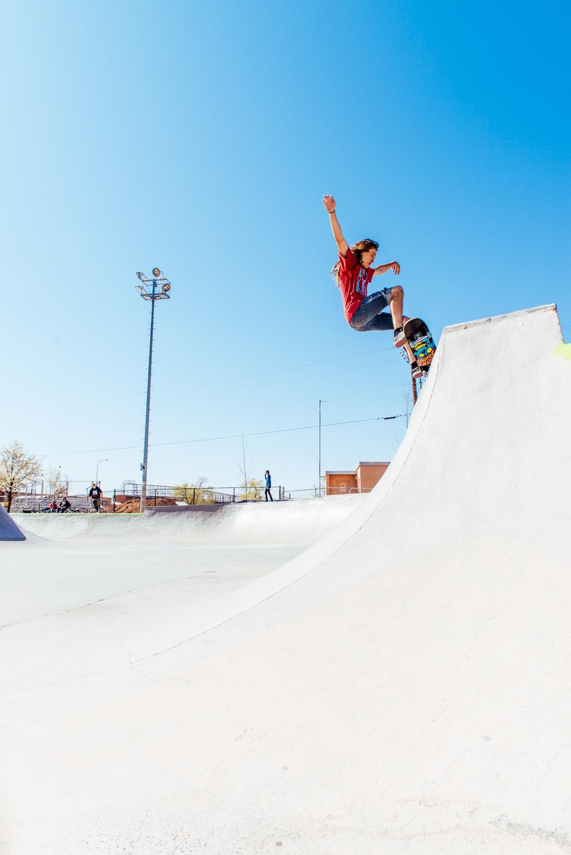 Skate-3-23-14.jpg