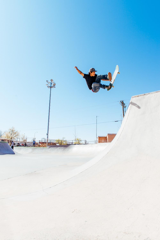 Skate-3-23-12.jpg