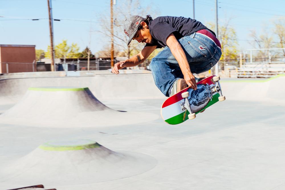 Skate-3-23-16-2.jpg