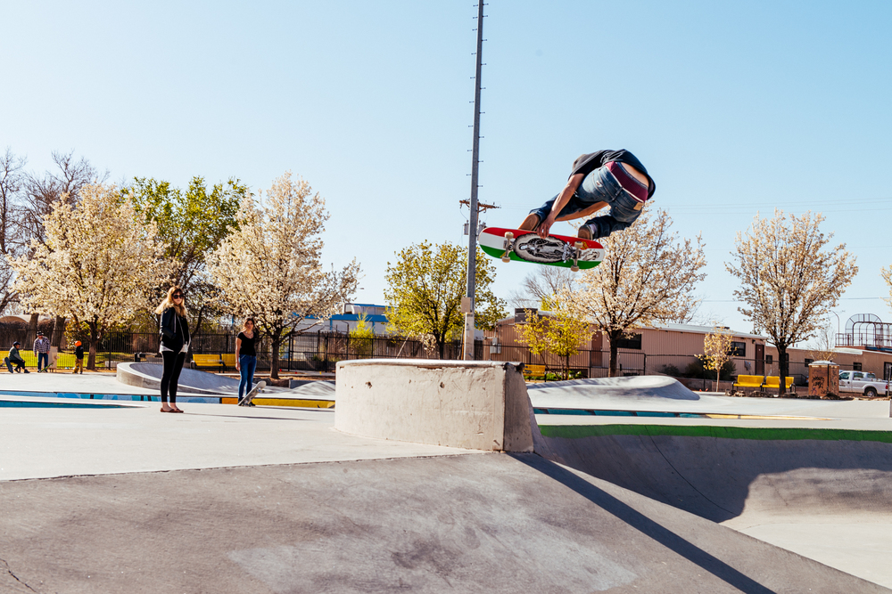 Skate-3-23-21-2.jpg