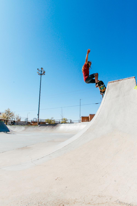 Skate-3-23-26.jpg
