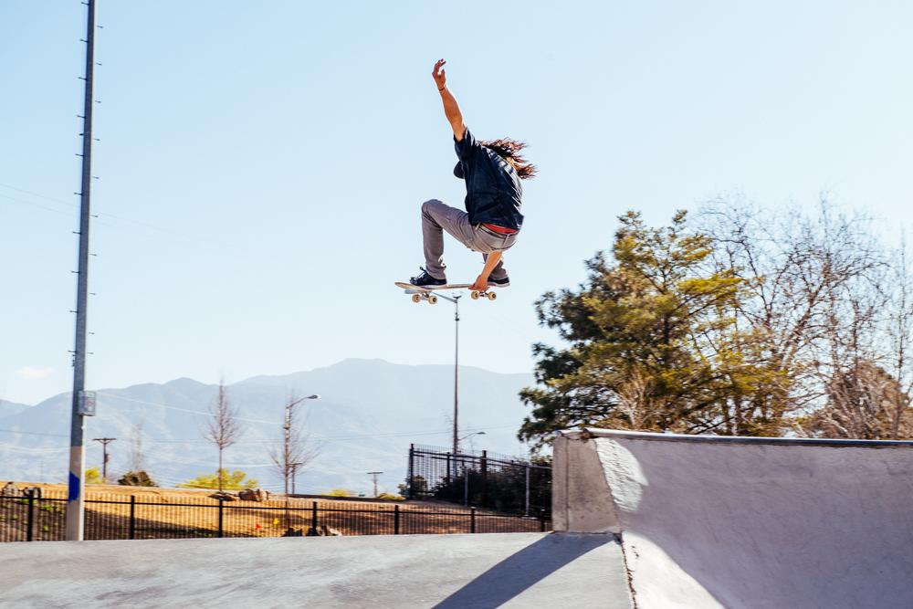 Skate-3-23-29-2.jpg