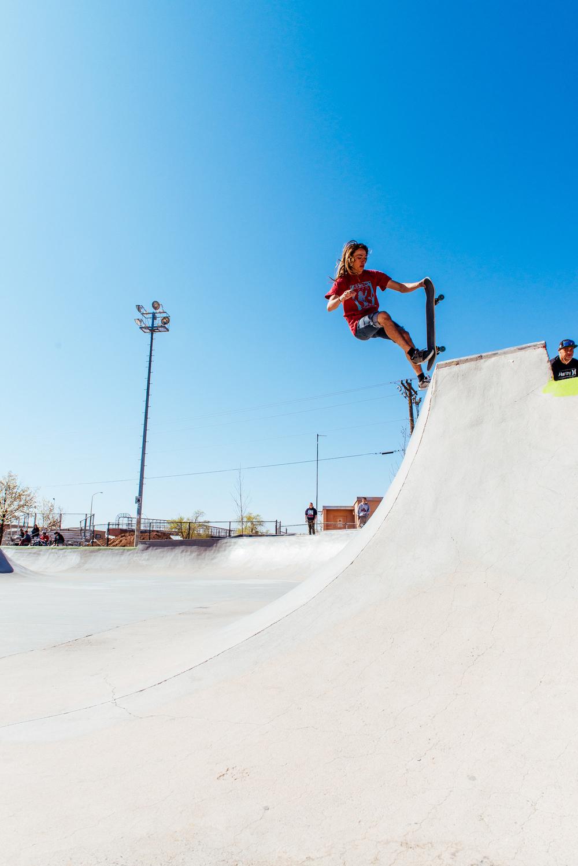 Skate-3-23-36.jpg