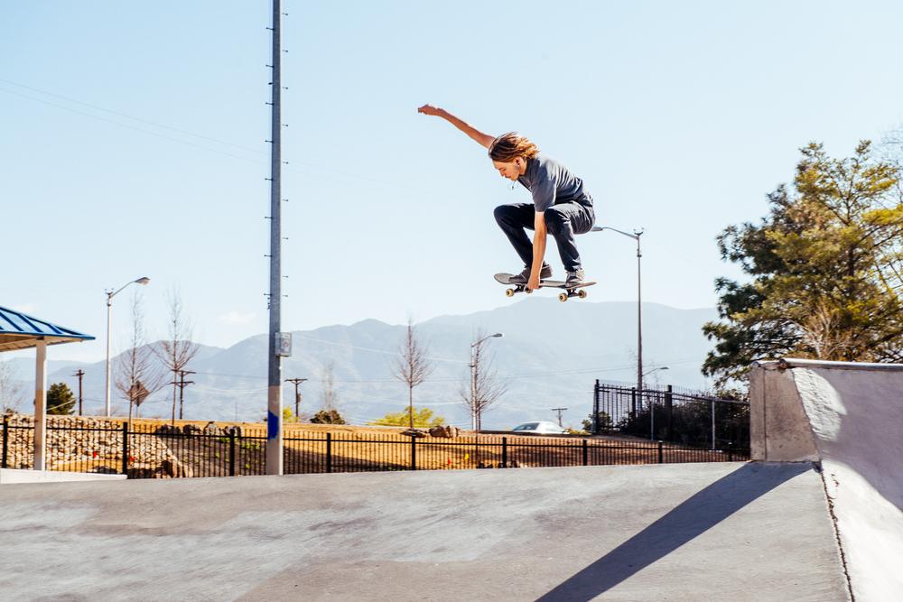 Skate-3-23-37-2.jpg