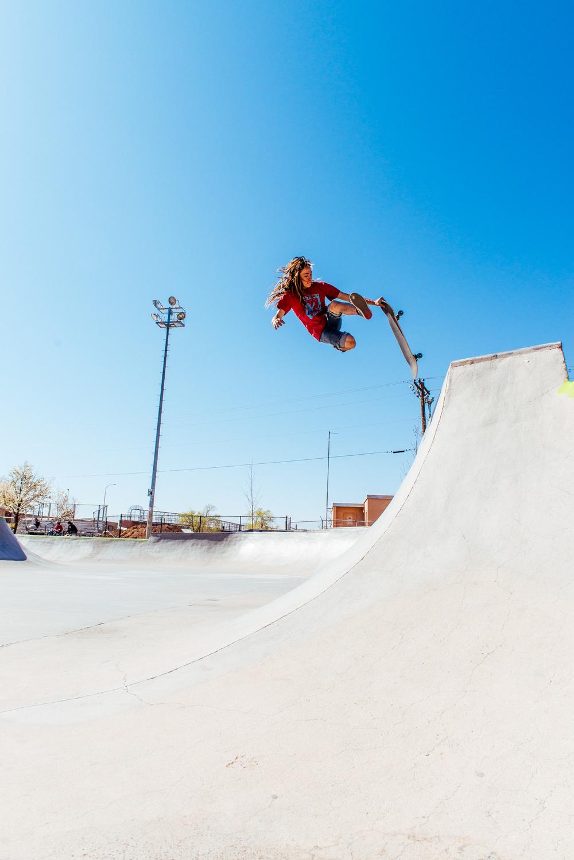Skate-3-23-46.jpg