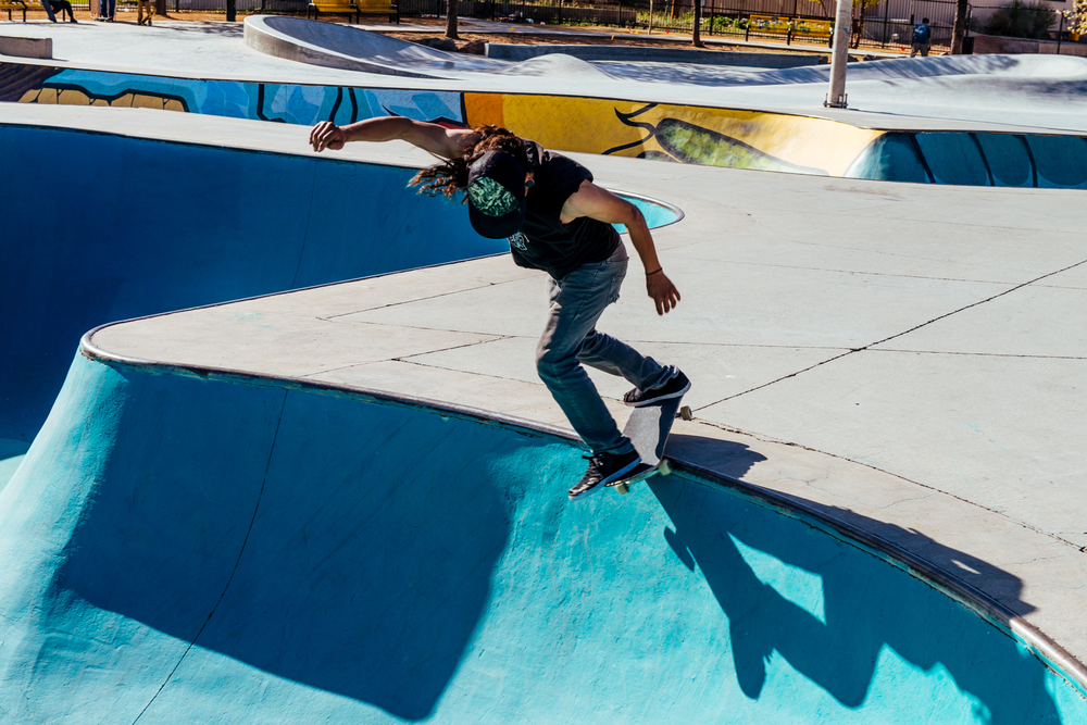 Skate-3-23-53-2.jpg