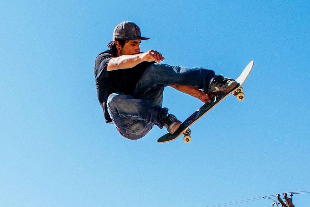 Skate-3-23-54-3.jpg
