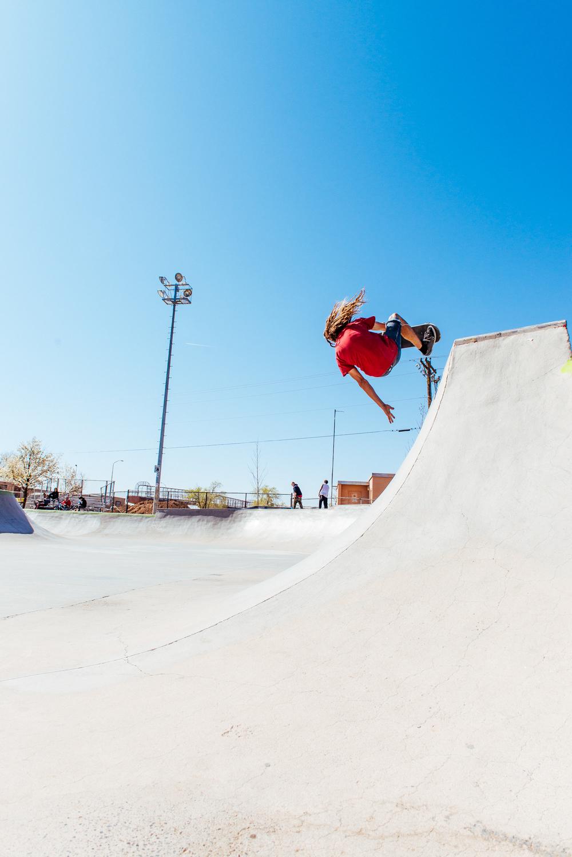Skate-3-23-61.jpg