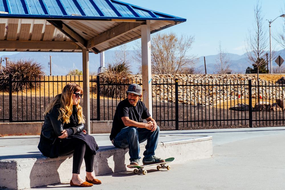 Skate-3-23-63-2.jpg