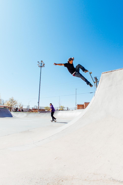Skate-3-23-64.jpg